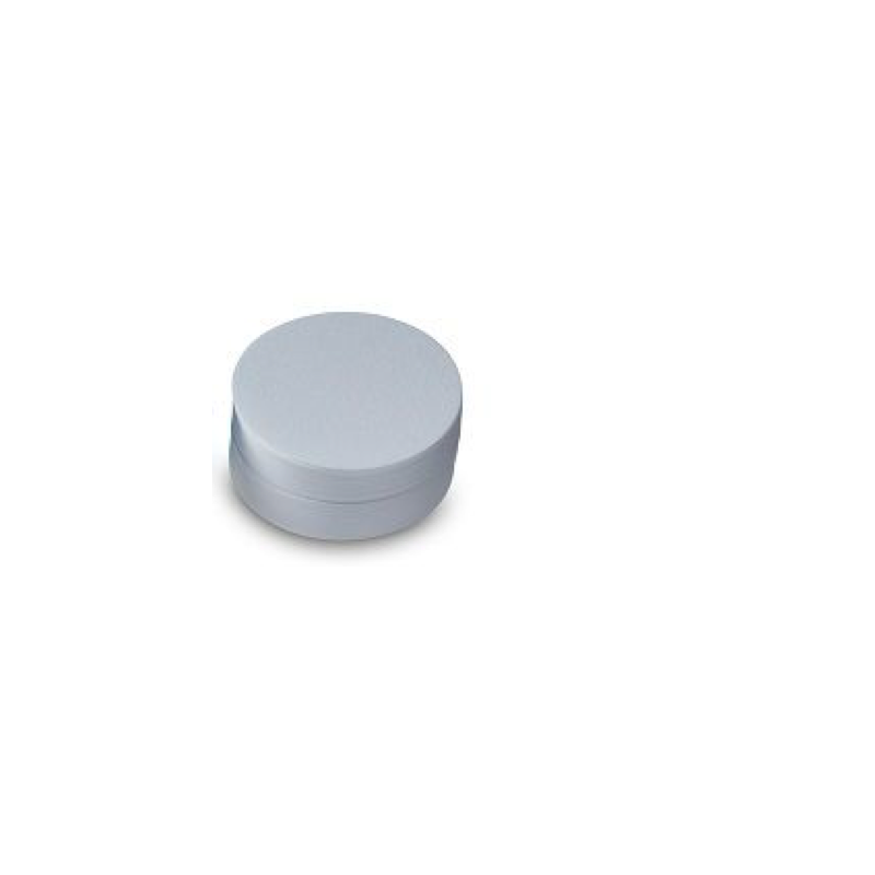 Paquet de 100x buvards Diam. 3cm Evaporomètre Piche 12,00€