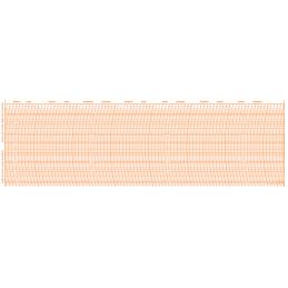 Paquet de 100x Feuilles PM N°103 / -35+45° / 7J