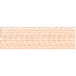 Paquet de 100x Feuilles PM N°103A / -15+65° / 7J