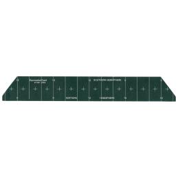 Paquet de 100x Bandes Héliographe Type IP-SSC-0003 - Modèle Equinoxe (droit) 45,00€